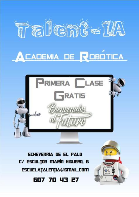 Folleto_talentia_robótica2