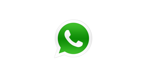 whatsapp-logo-pc-600x314-1